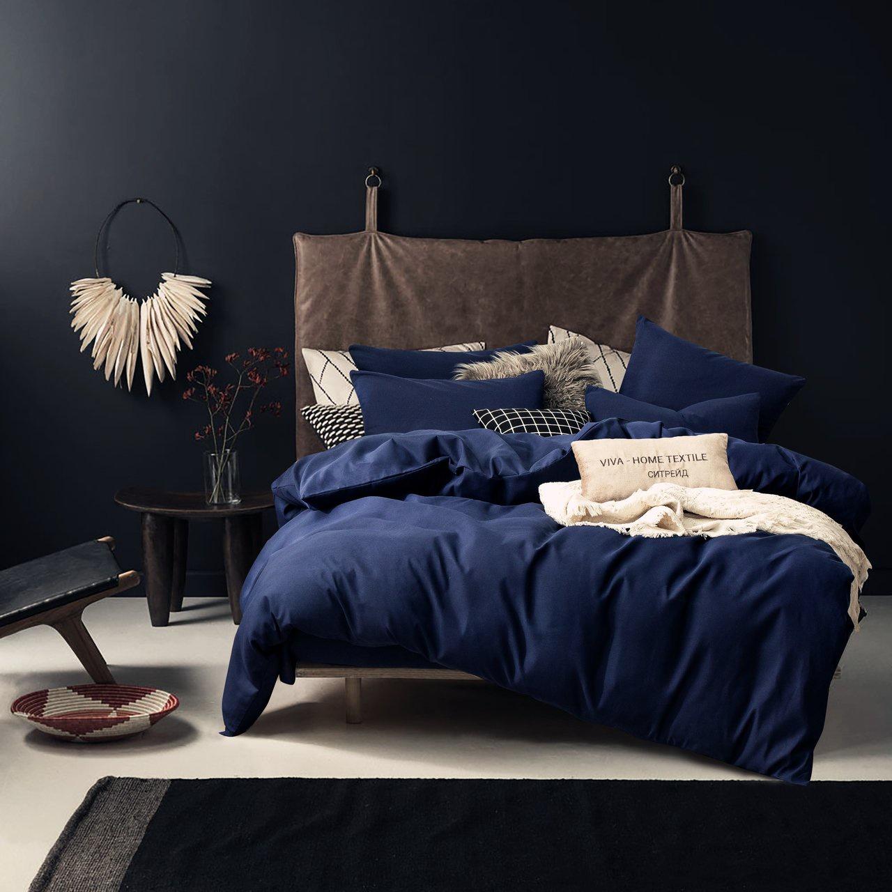 Комплект постельного белья Ситрейд CS021-1 70-70 1.5 спальный, наволочки 70-70 2 шт елка канадская 150 см 342 ветки 1 шт в упаковке 2