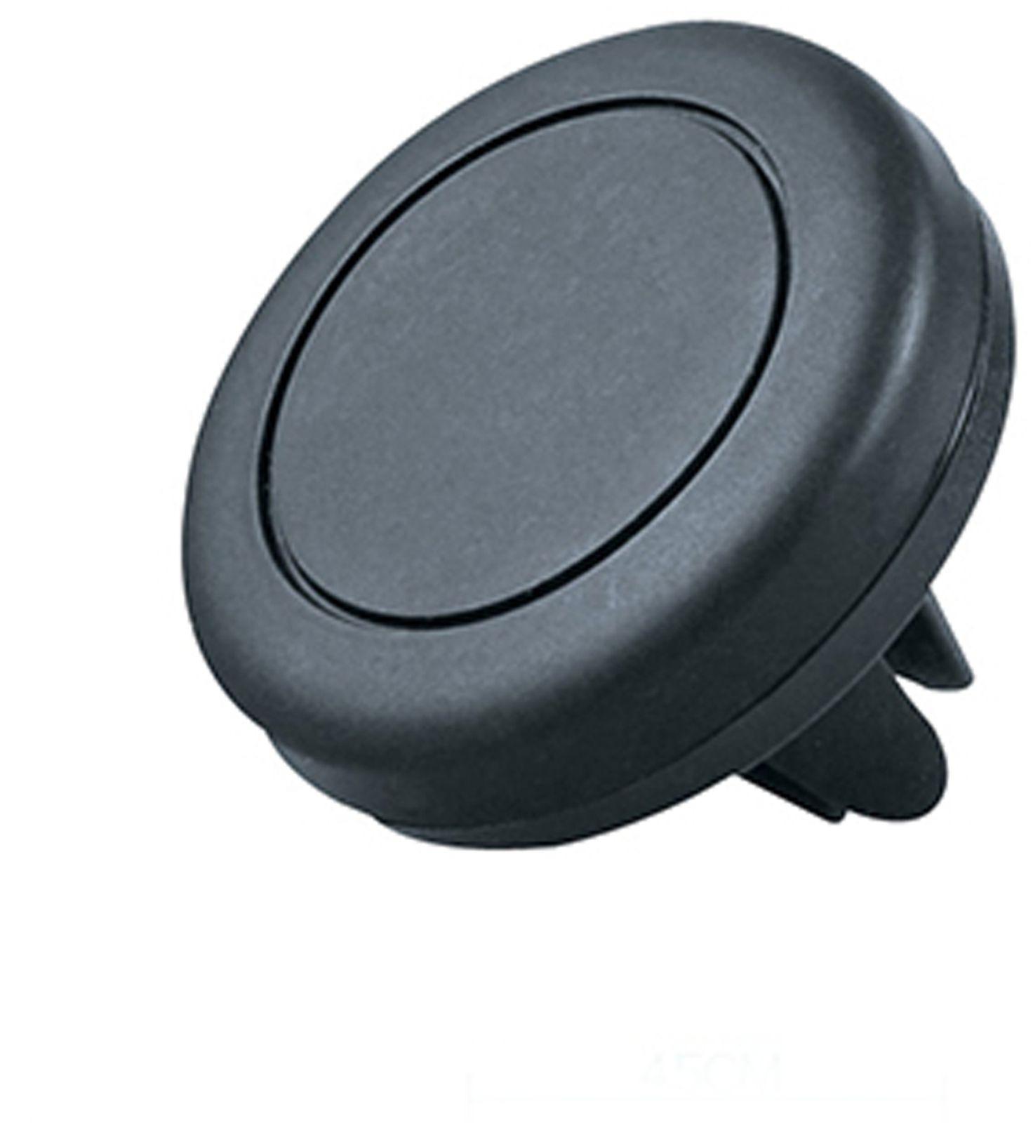 Фото - Держатель для телефона C2R, AC029, черный, магнитный авто
