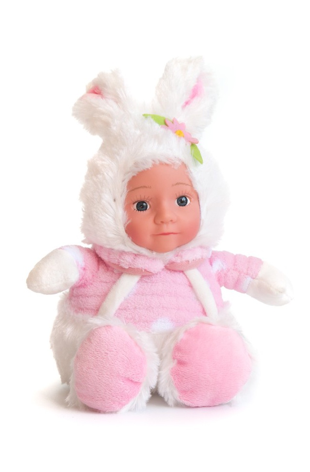 кукла зайчик картинки жене это траурная