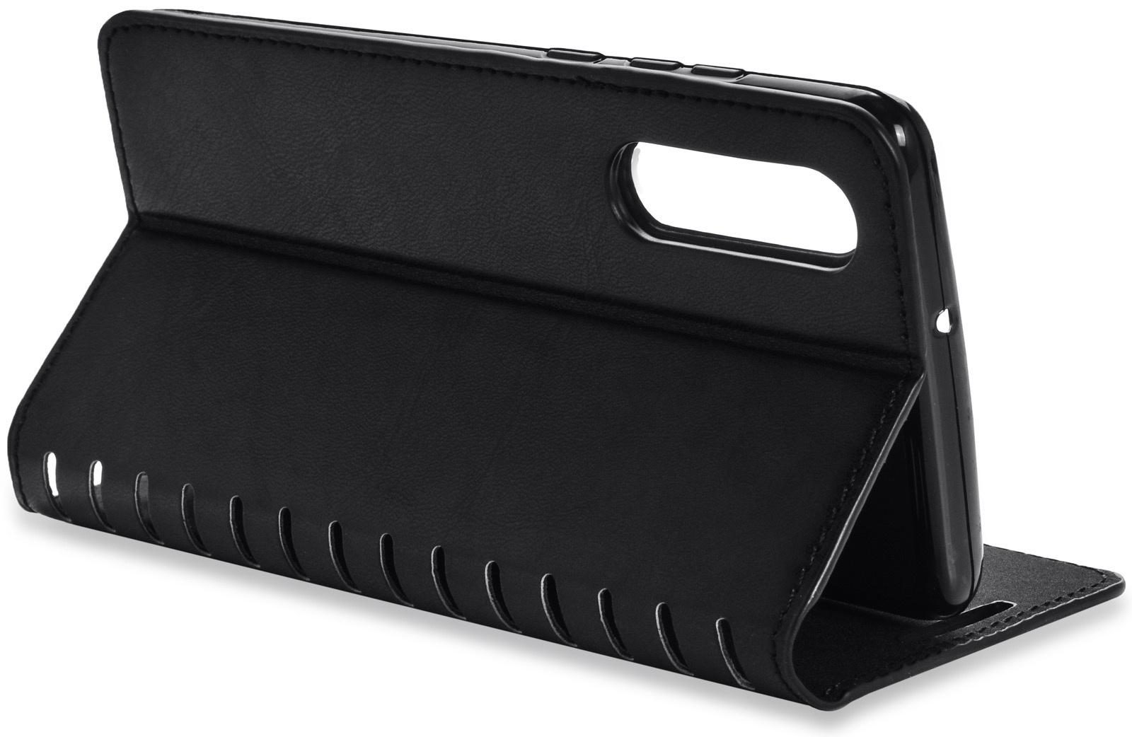 Чехол для Huawei P30 Premium case с силиконом на магните 908571