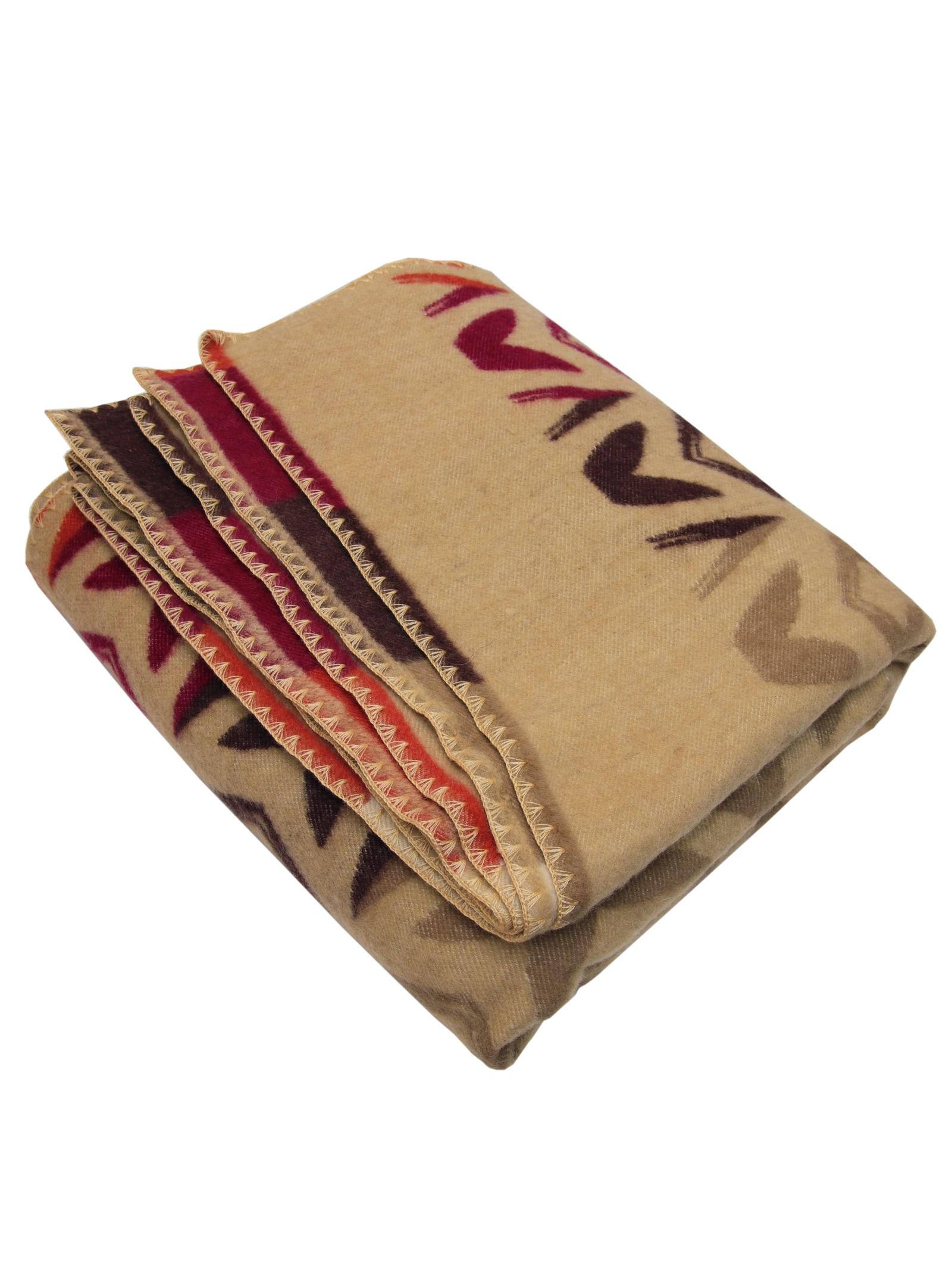 Одеяло Arloni 27358, бежевый, бордовый полутороспальное одеяло arloni лоретта кассетное 140х205 теплое 140 17 03 эб