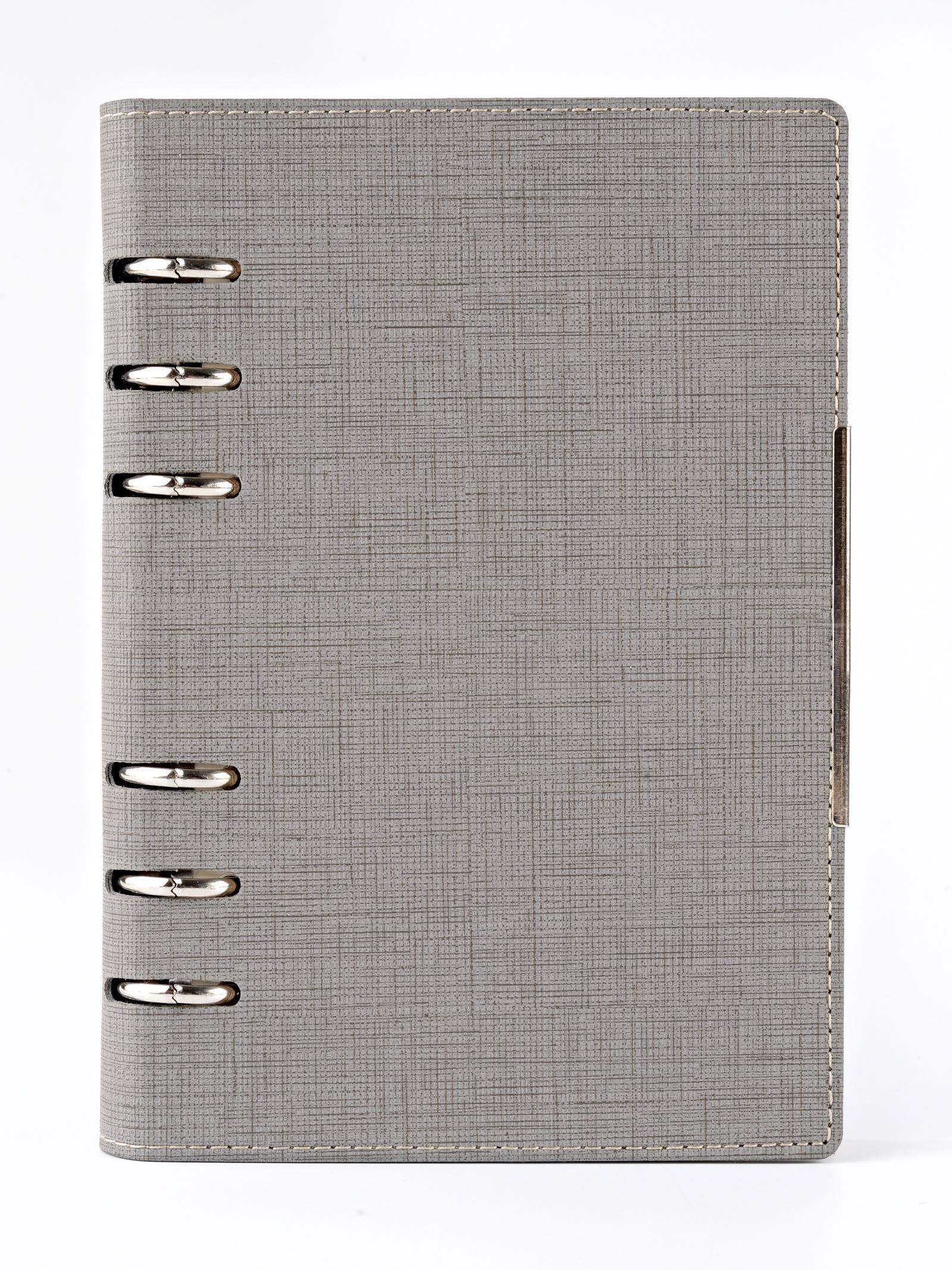 Записная книга-органайзер Precision AGENDA TREND B6