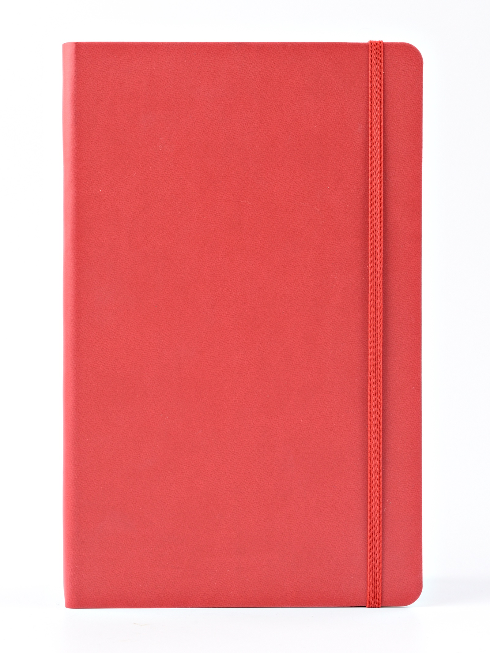 Записная книжка Lediberg Group TUCSON FLEX A5, 120