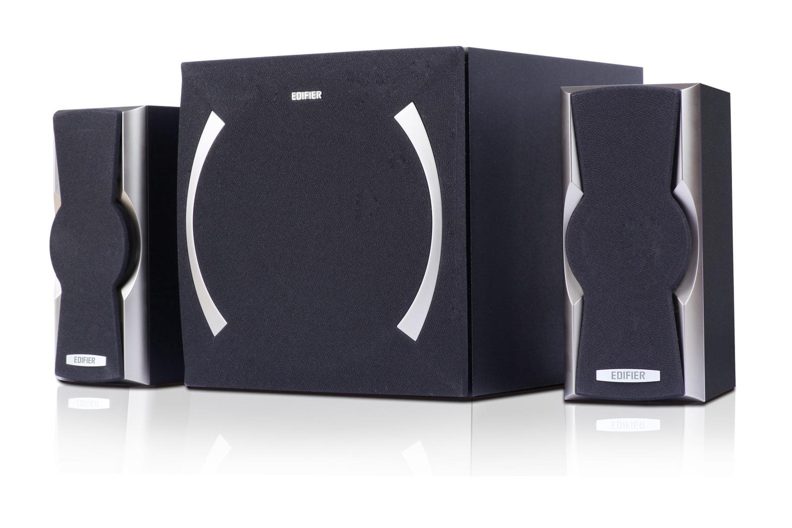 Акустическая система Edifier XM6BT
