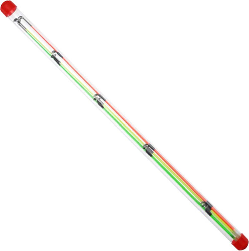 цена на Аксессуар для рыбалки Mikado Набор хлыстиков для Ultraviolet Light Feeder 360/390/420, до 90 г, wa318_360_tips-000-00, разноцветный