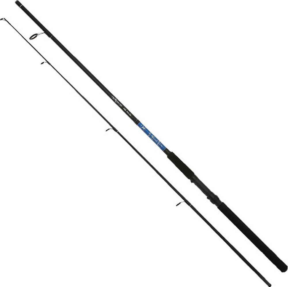 Спиннинг Mikado Fish Hunter Heavy Spin 270, штекерный, waa007_270-000-270