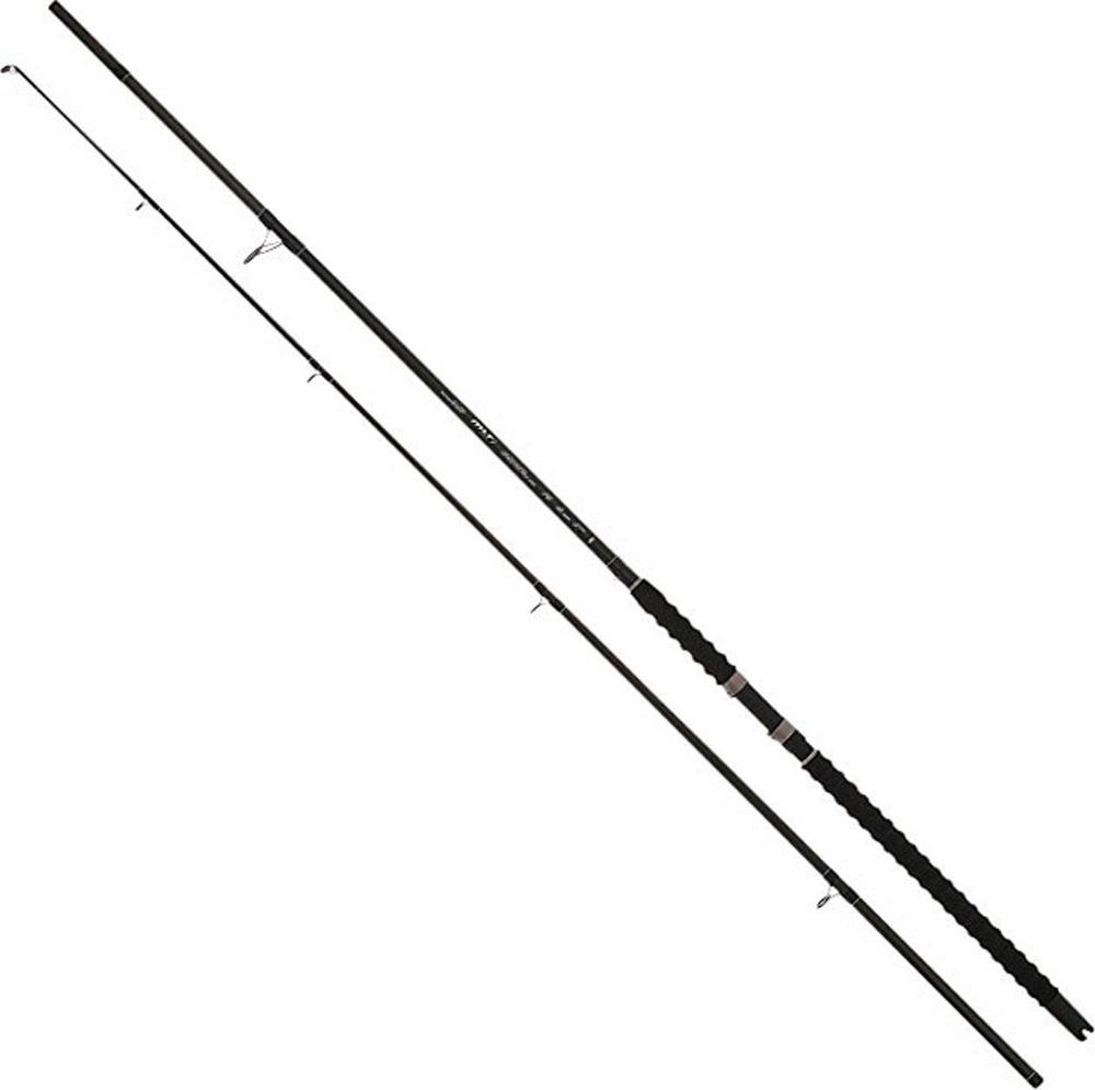 Спиннинг Mikado Mlt Heavy Catfish 300, штекерный, wa926_300-000-300