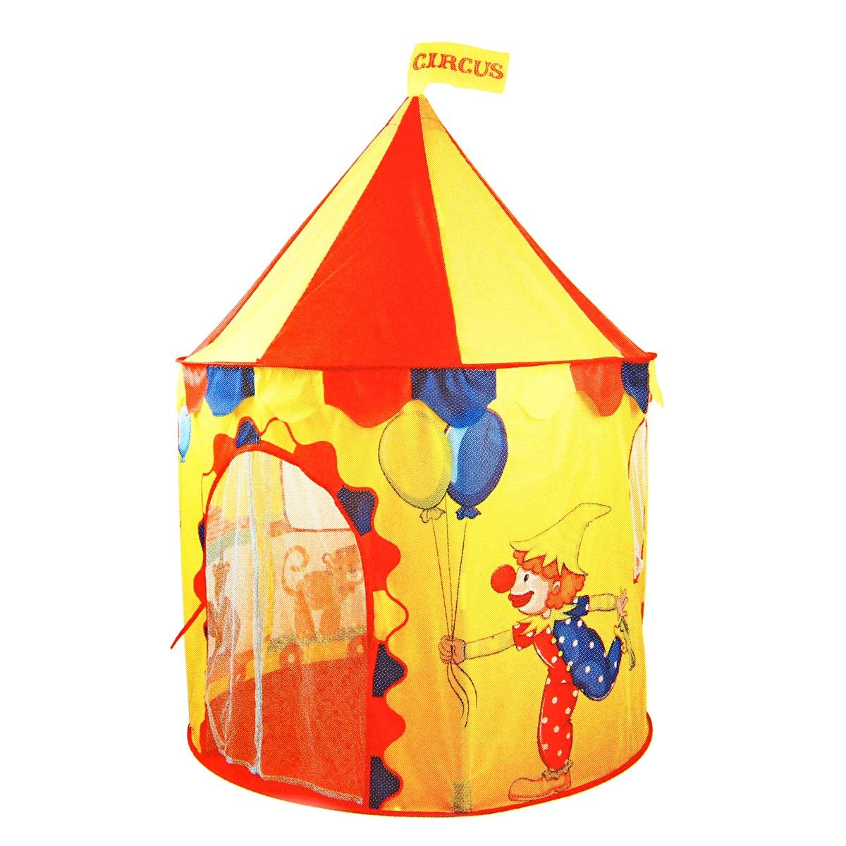 Палатка для игр Veld Co 50423