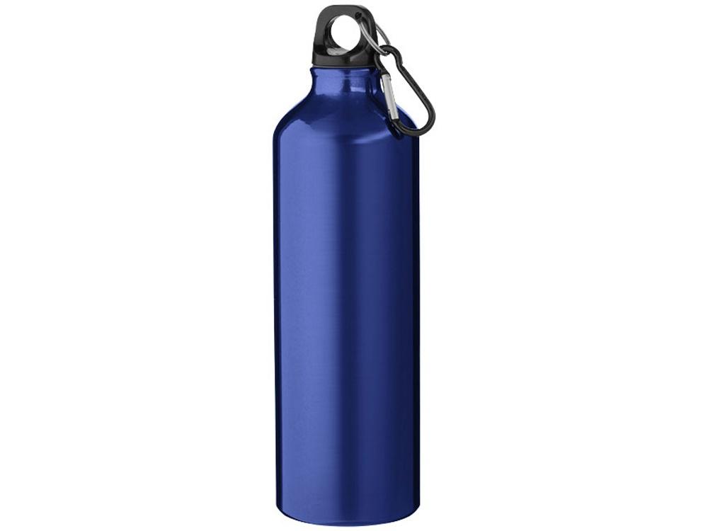 Бутылка для воды Oasis Pacific, синий