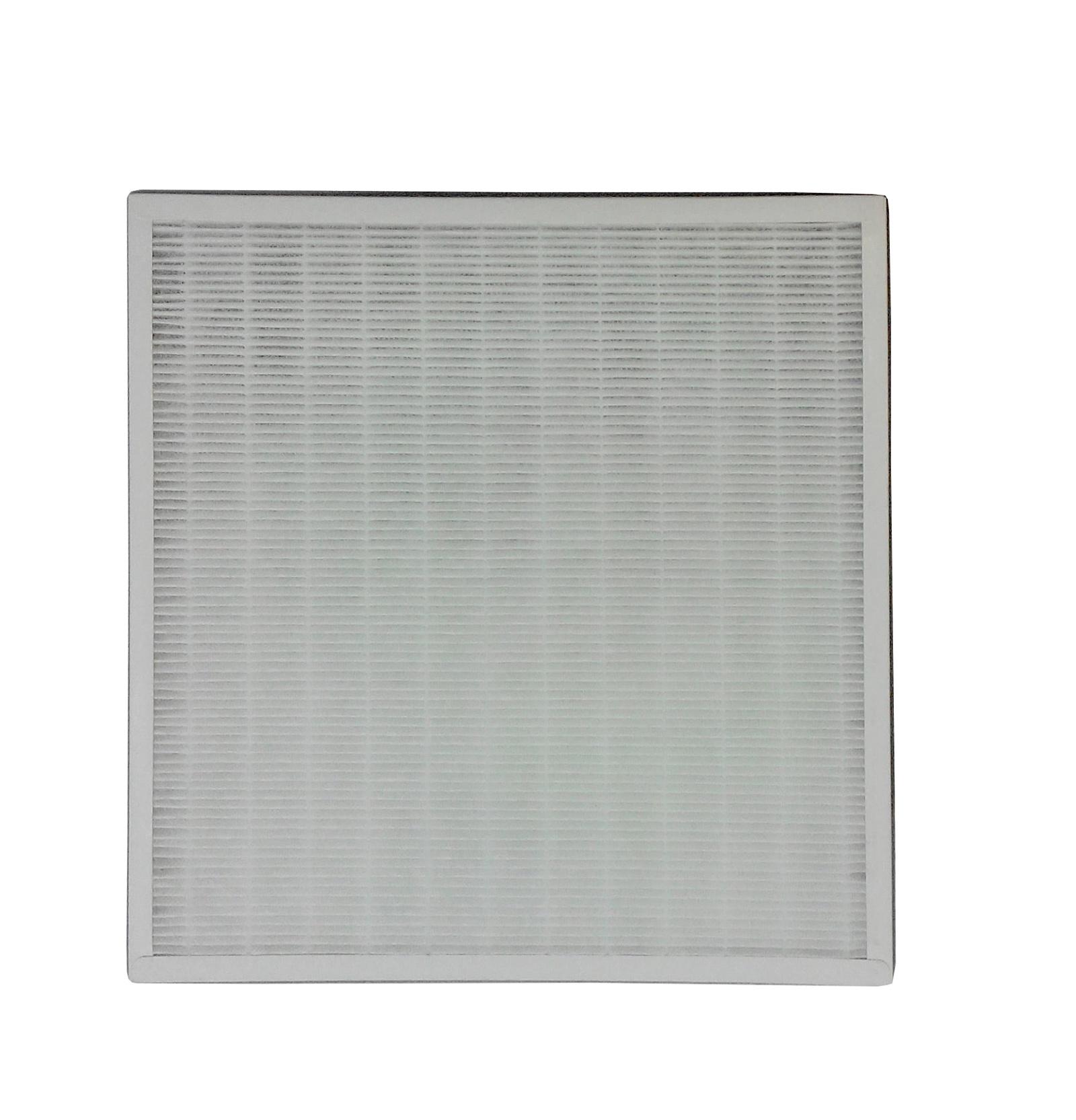 Фильтр для очистителей воздуха AIC CF8410 увлажнитель воздуха aic s031c
