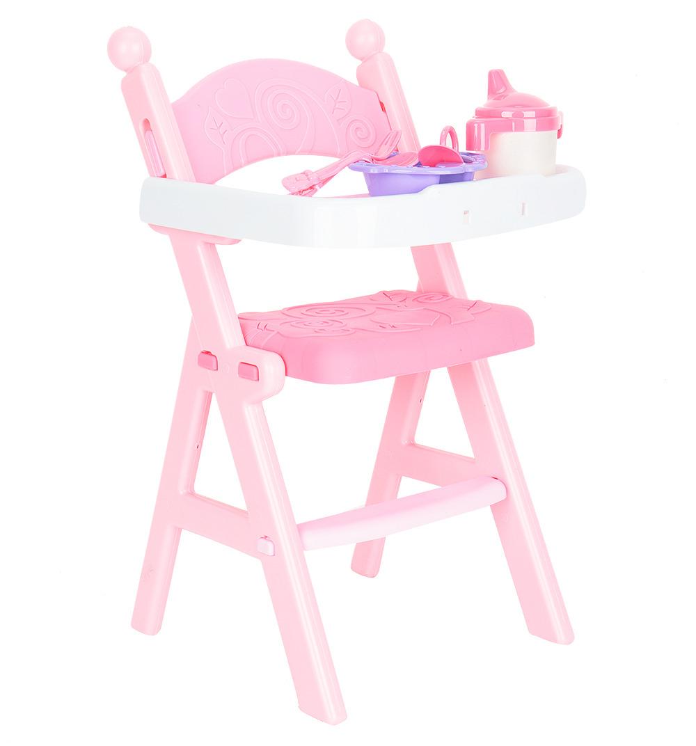 Мебель для кукол Игруша, с аксессуарами, i-1603864