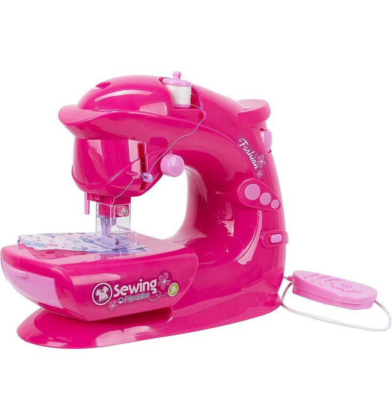 Развивающая игрушка Игруша Швейная машина, I-732 цена