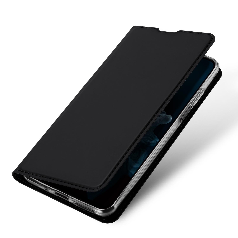 Чехол для сотового телефона Dux Ducis Huawei Honor 20, черный