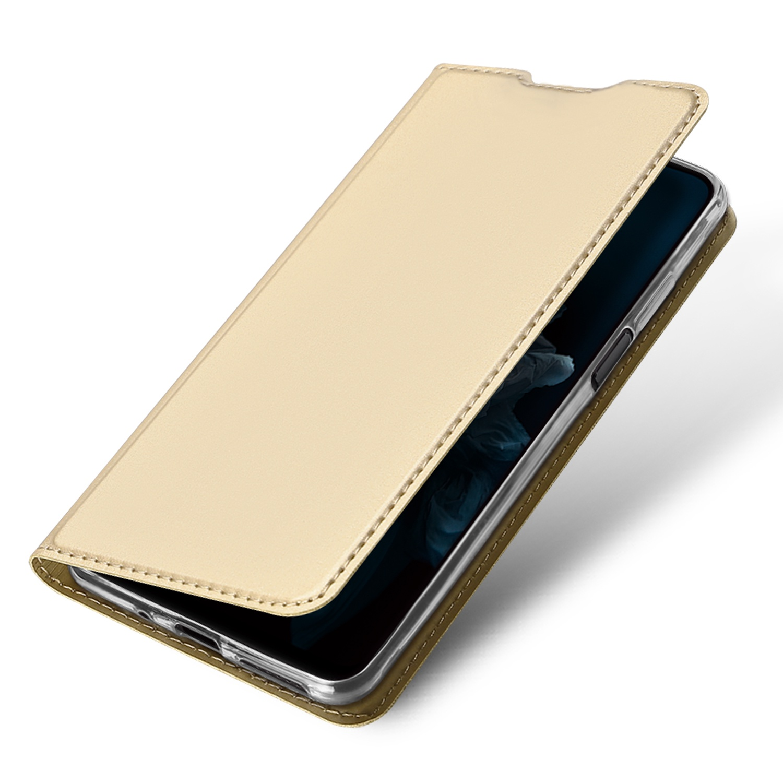Чехол для сотового телефона Dux Ducis Huawei Honor 20, золотой