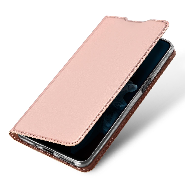 Чехол для сотового телефона Dux Ducis Huawei Honor 20, розовый