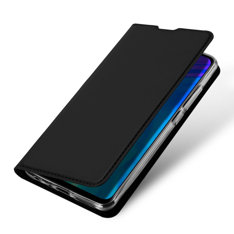 Чехол для сотового телефона Dux Ducis Huawei Honor 20 Lite, черный