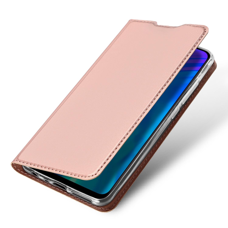 Чехол для сотового телефона Dux Ducis Huawei Honor 20 Lite, розовый