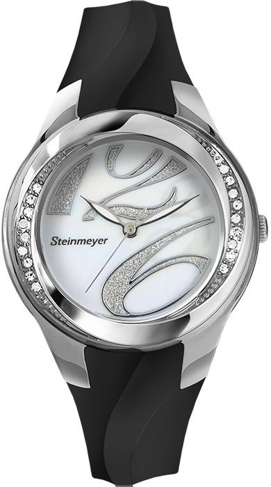 Наручные часы Steinmeyer S 821.13.23 цена