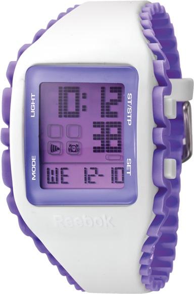Часы Reebok все цены