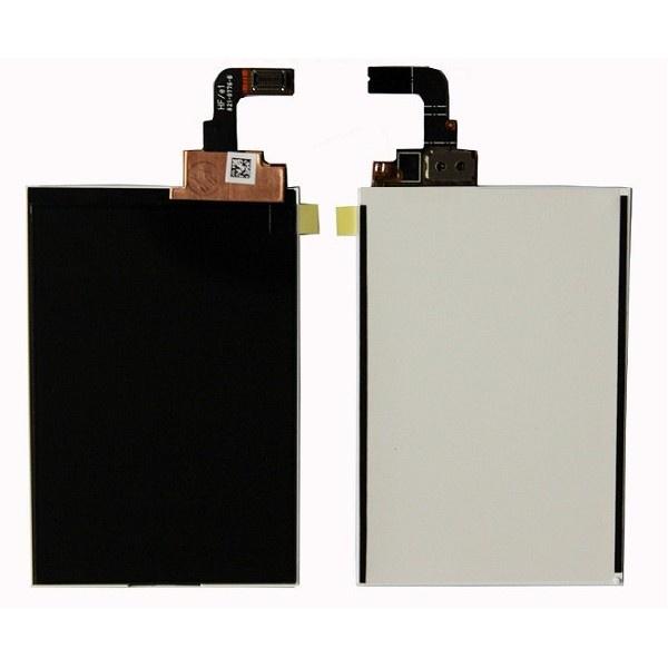 Дисплей для телефонов LCD Экран для iPhone 3G replacement earphone jack module for iphone 3g