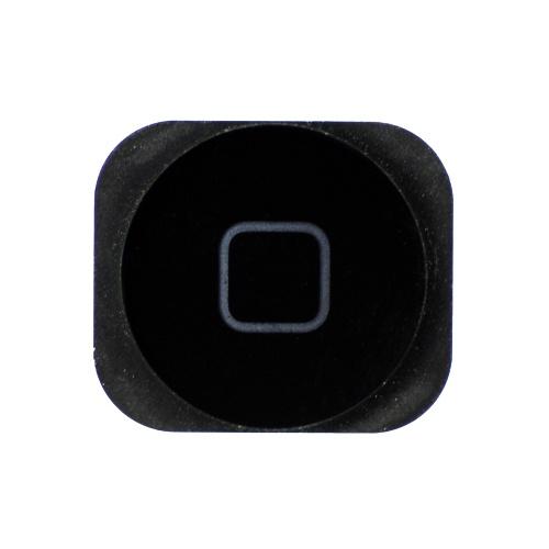 Кнопка Home для iPhone 5 (черный) телефон iphone 5