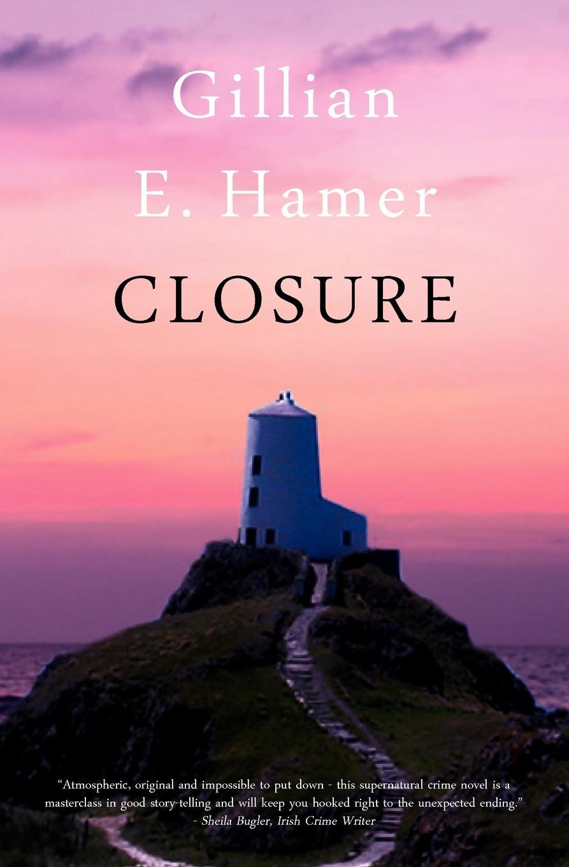 E Hamer Gillian Closure бусы празиолит 6 мм 44 51 см хир сталь