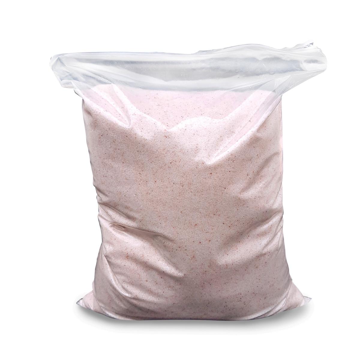 Соль Wonder Life Гималайская розовая приправка соль гималайская розовая со средиземноморскими травами 200 г