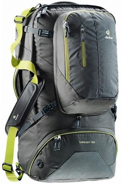 Рюкзак Deuter цена и фото