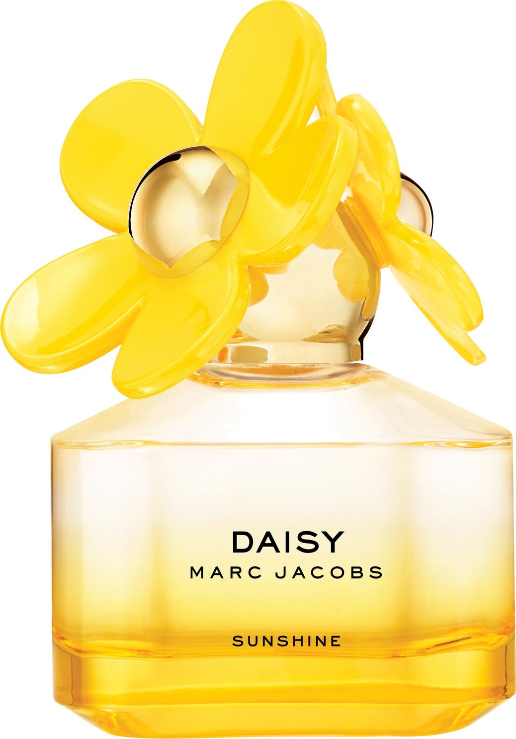 цена Marc Jacobs Daisy Sunshine 50 мл онлайн в 2017 году