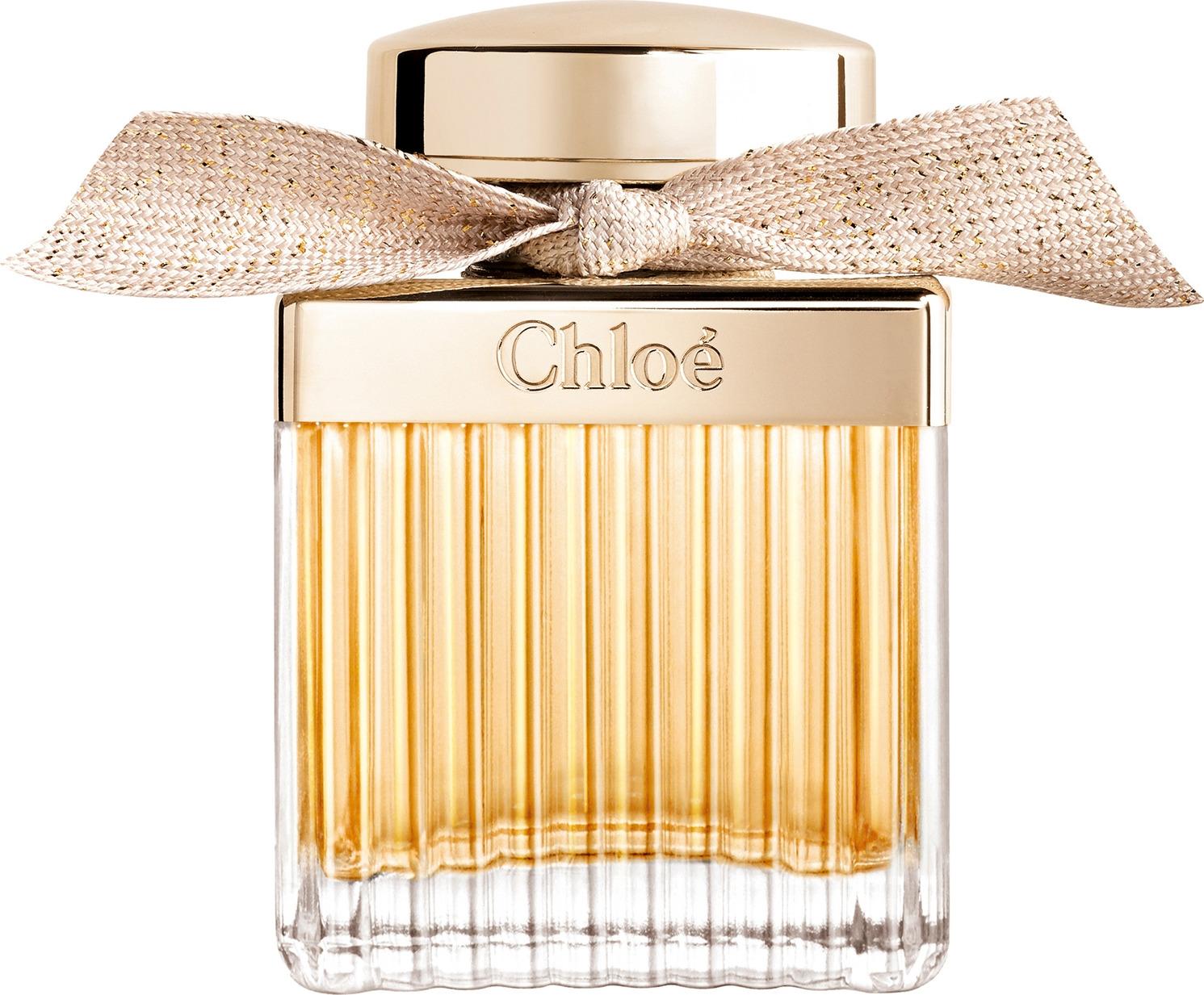 Chloe Signature Absolu de Parfum 75 мл chloe signature absolu de parfum 30 мл