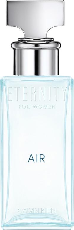 Calvin Klein Parfums Eternity For Women Ai 30 мл