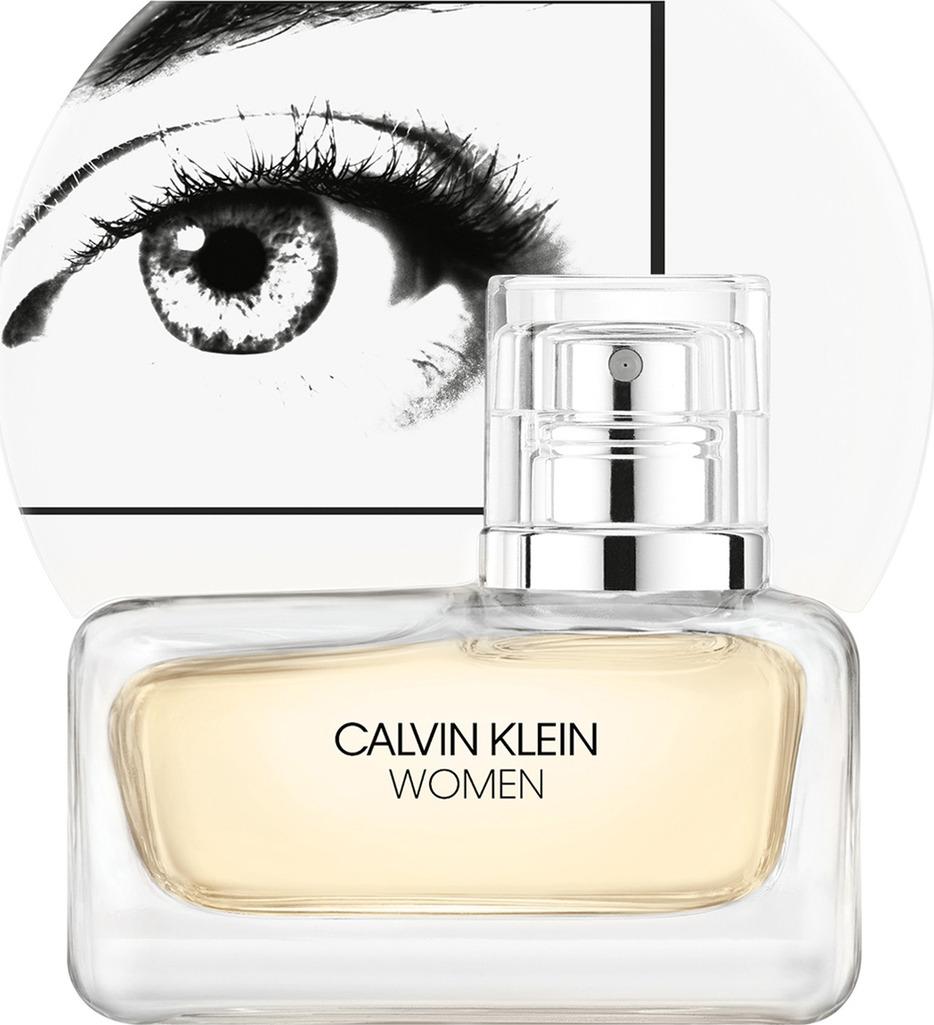 Calvin Klein Parfums Women Edt 30 мл