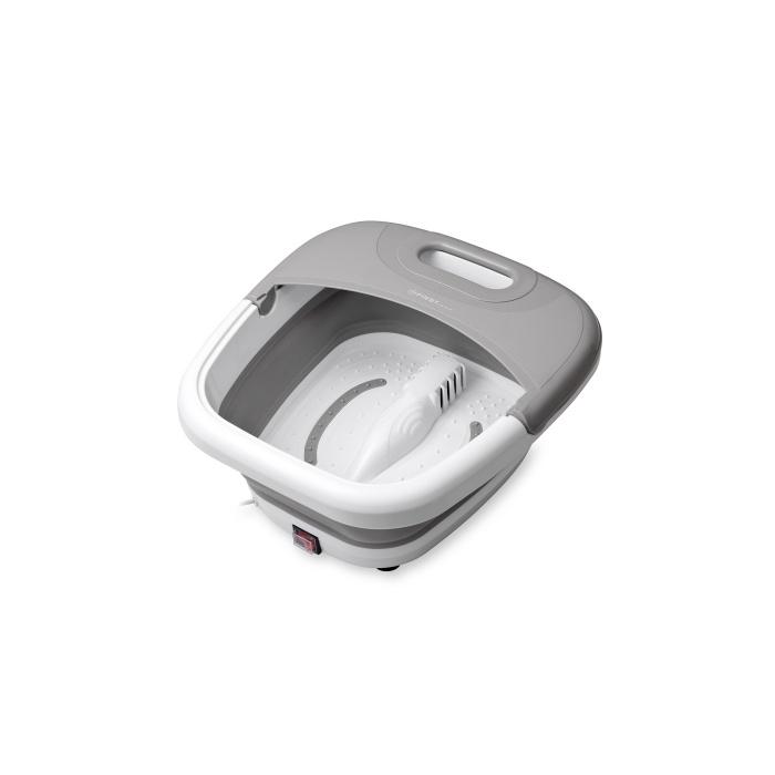 Гидромассажная ванночка First 4 режима, 15,5 см глубина