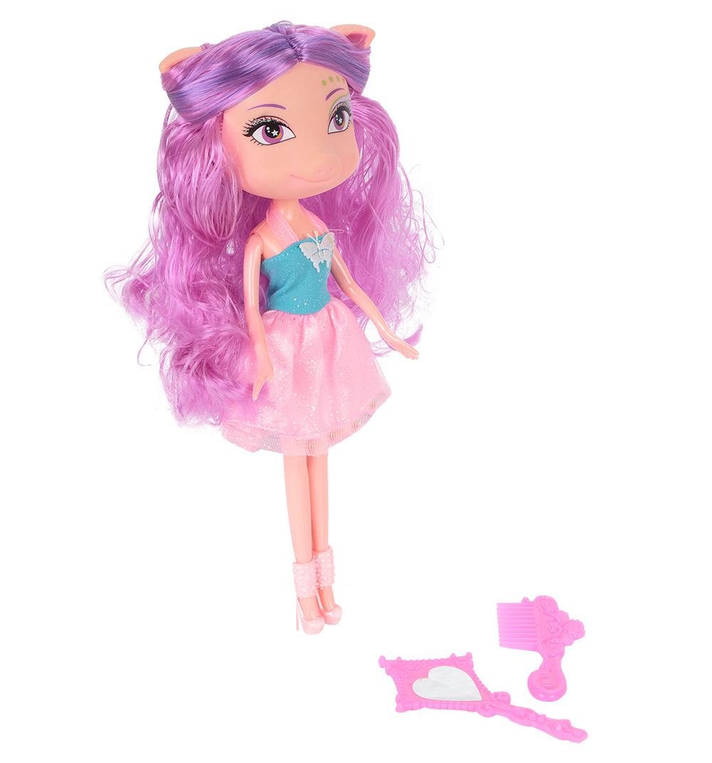 Кукла Игруша Magik Petz, с аксессуарами, i-146612, 26 см цена