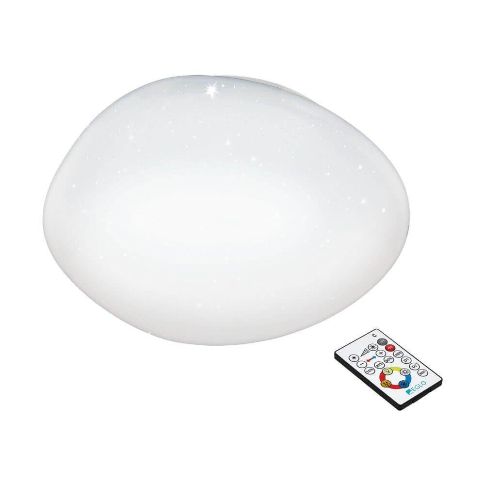 Настенно-потолочный светильник Eglo 97578, LED, 34 Вт цена