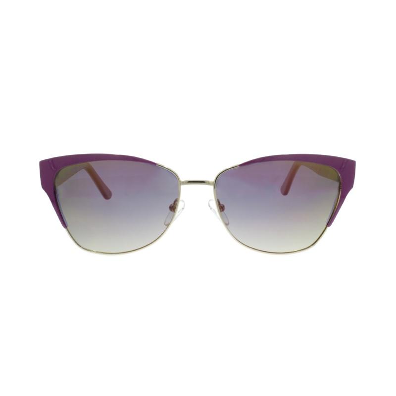 Очки солнцезащитные FLAMINGOSUNGLASSES цены онлайн