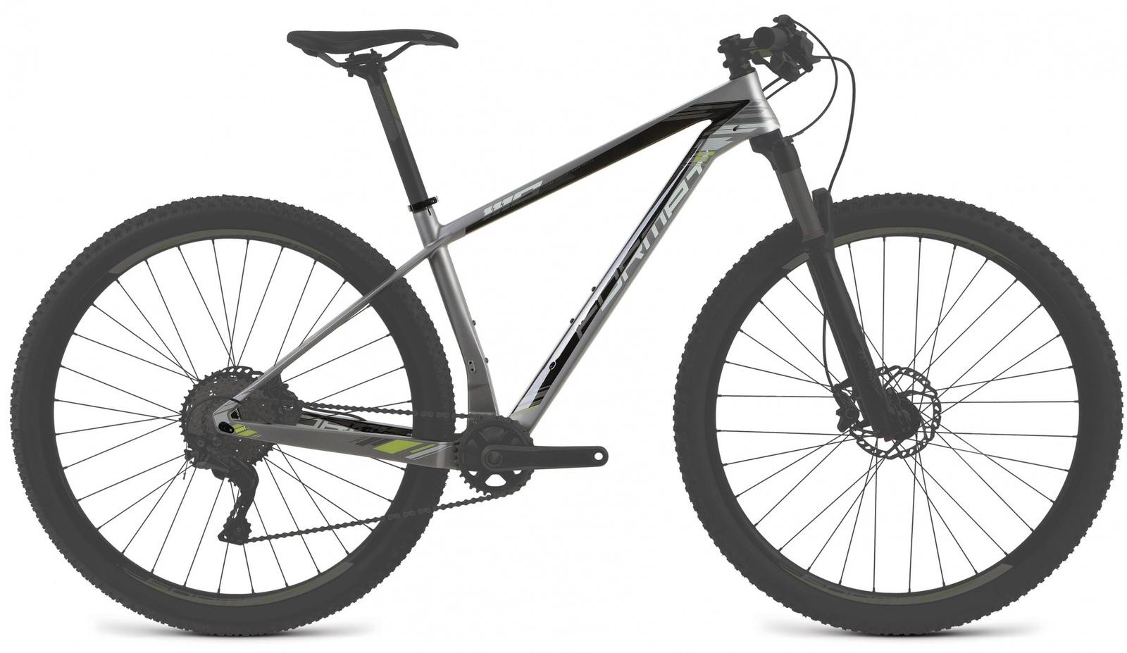 Велосипед Format 1112, темно-серый все цены