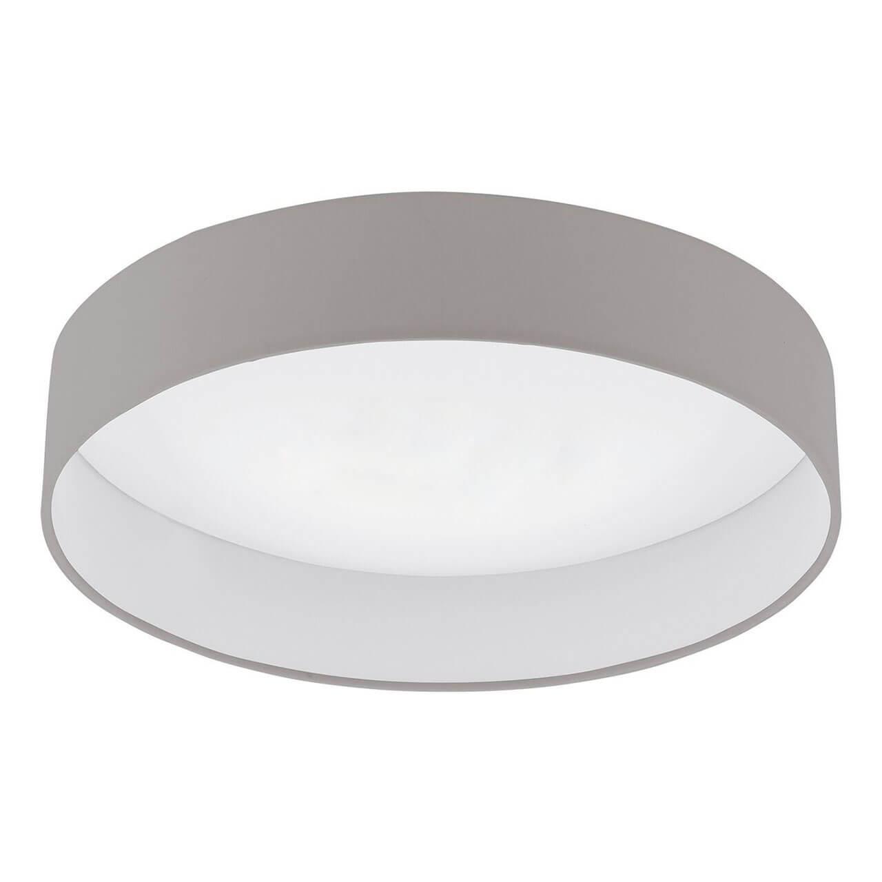 Накладной светильник Eglo 96539, LED, 18 Вт цена