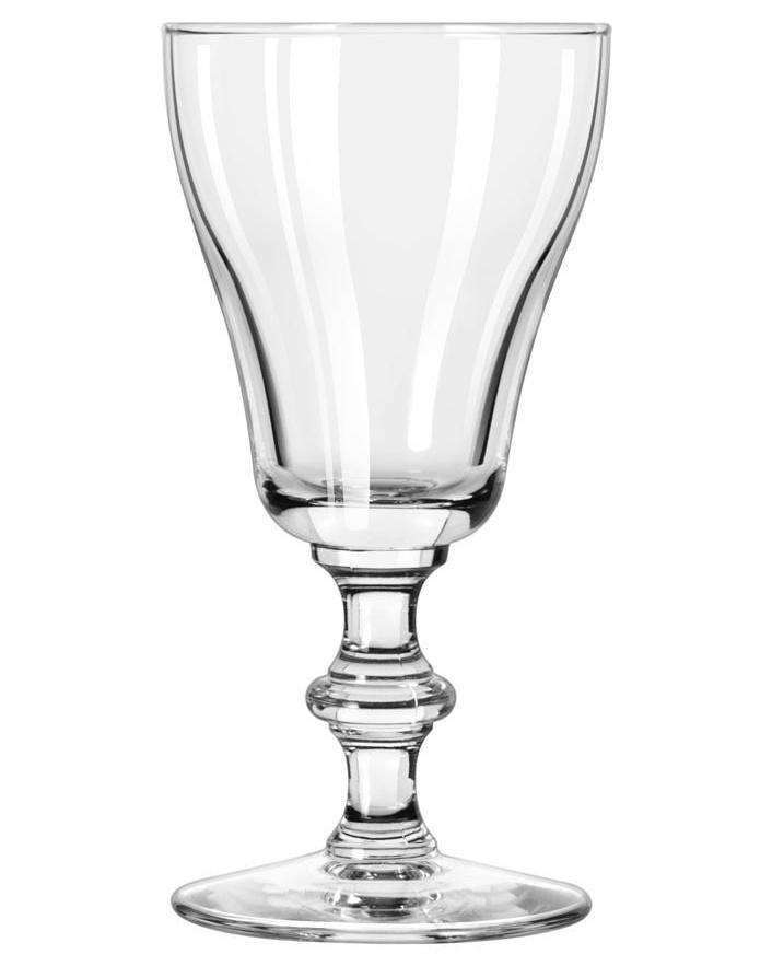 Бокал Айриш кофе Роуз, прозрачный синяк а самые популярные и модные коктейли
