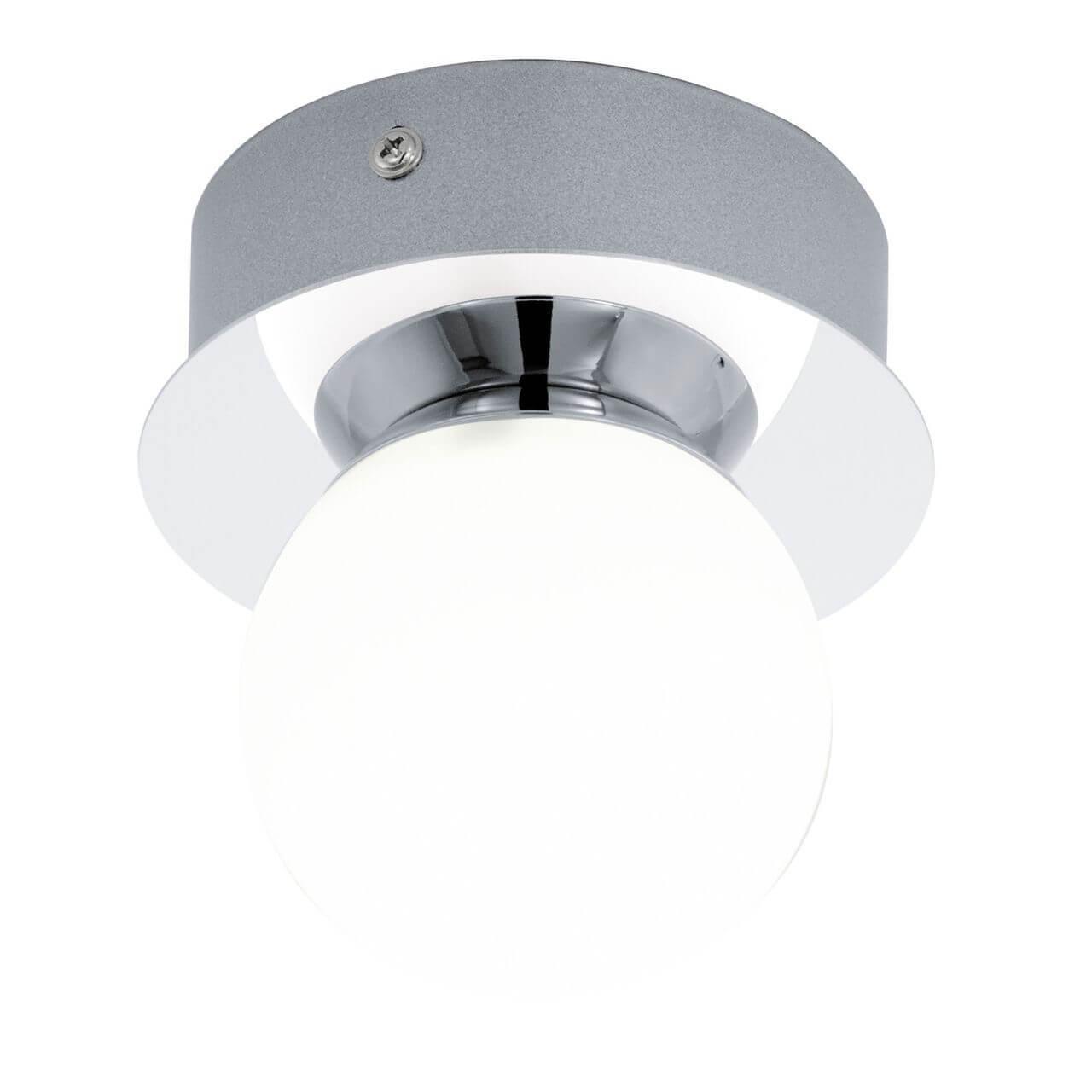 Настенно-потолочный светильник Eglo 94626, LED, 3 Вт светильник для ванной poland