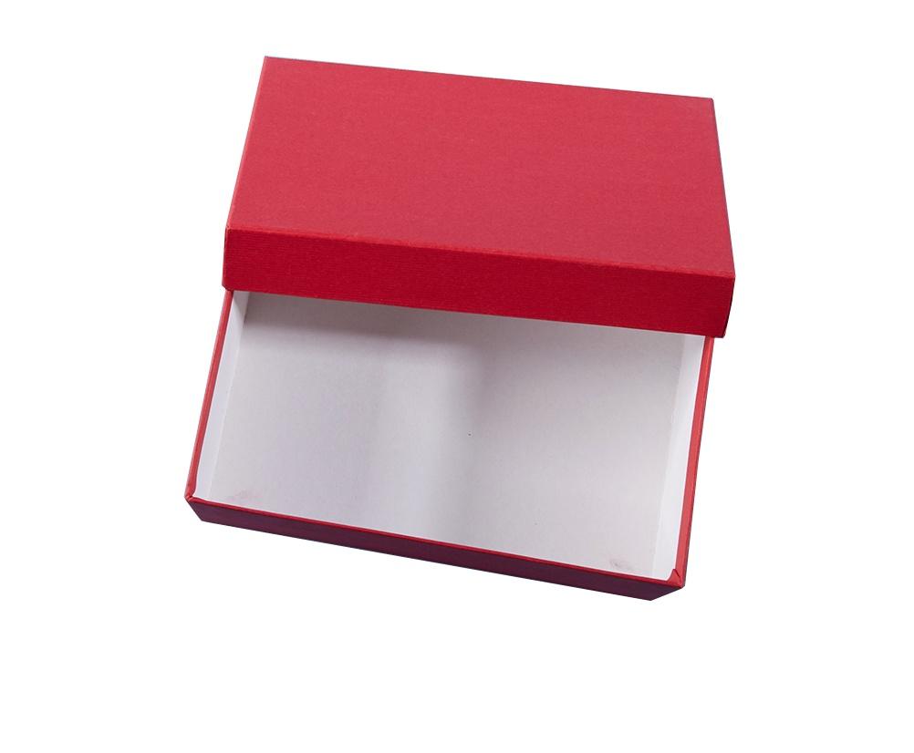 Подарочная упаковка paparforhappy Подарочная коробка, красный подарочная коробка ароматные пионы