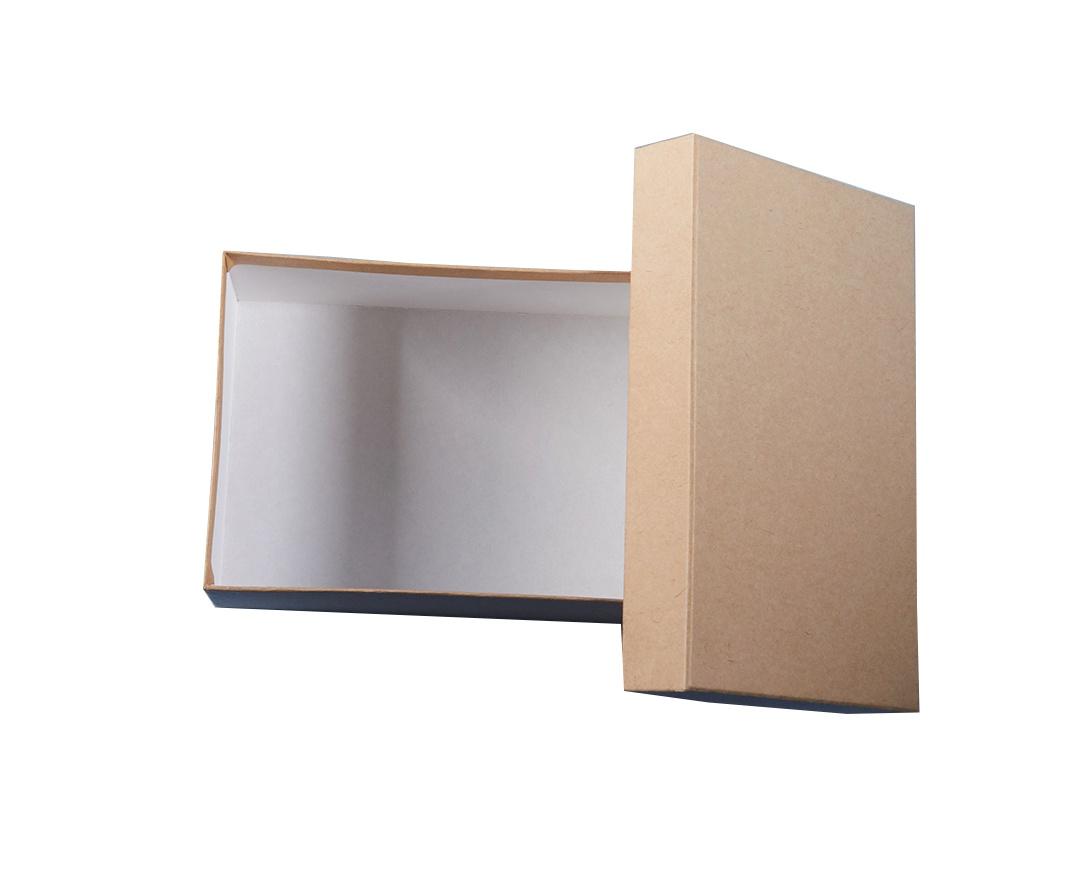 Подарочная упаковка paparforhappy Подарочная коробка, светло-коричневый подарочная коробка ароматные пионы