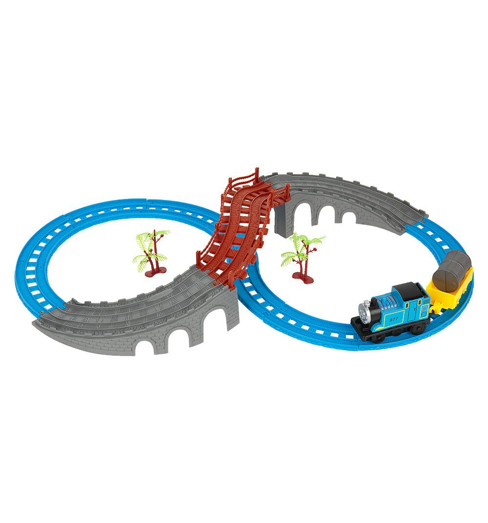 Железная дорога Игруша, i-1542549 цена 2017