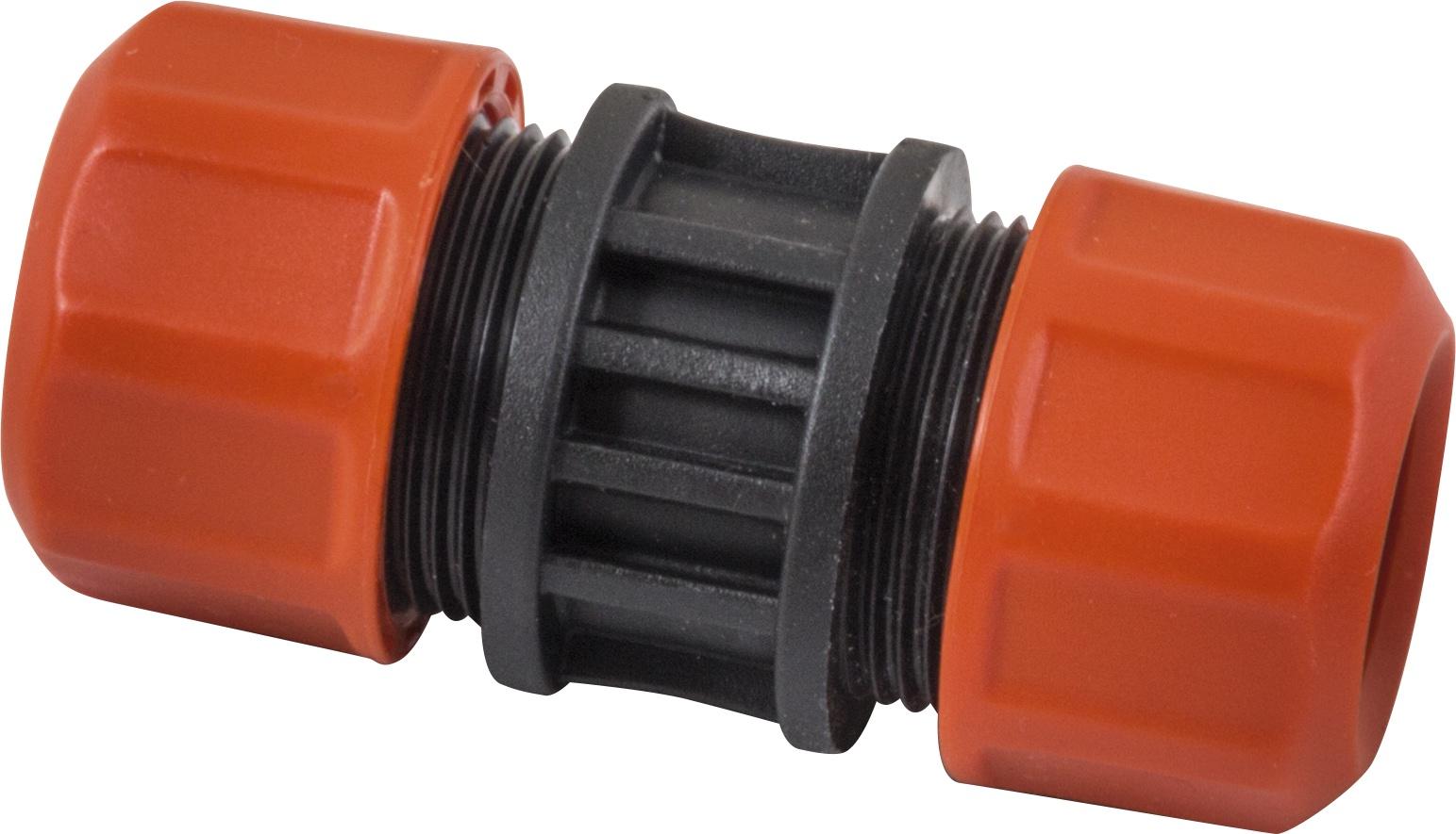 Фитинг 53 002780 шланг заборный aspir flex с фитинг 1 4м