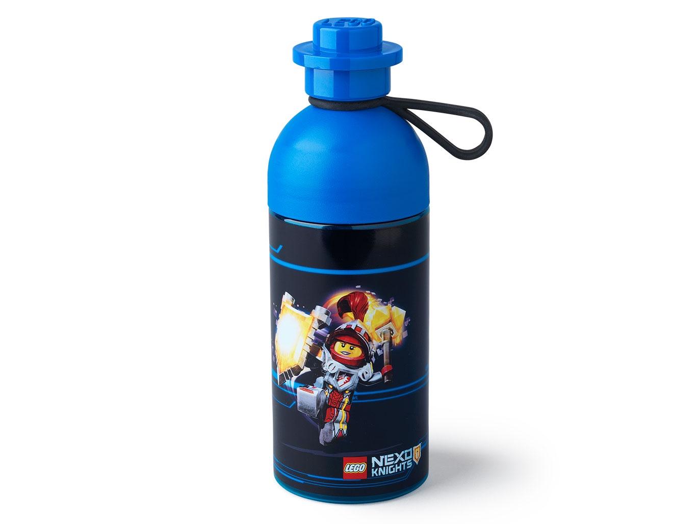 Бутылка LEGO 40421734