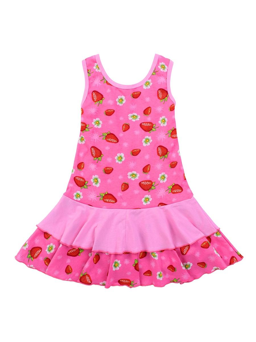 Сарафан Детская одежда одежда шевиньон