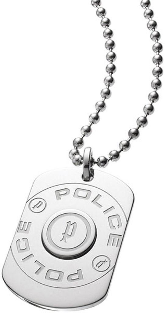 Подвеска/кулон бижутерный Police