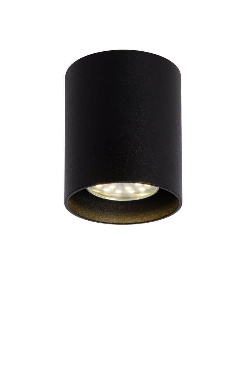 Потолочный светильник Lucide Bodi 09100/01/30 lucide 11871 01 30