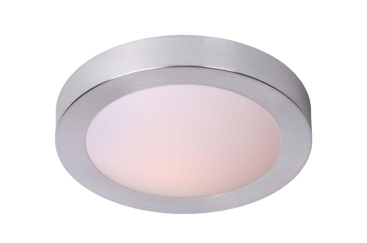 Накладной светильник Lucide 79158/01/12, E27, 20 Вт светильник для ванной poland