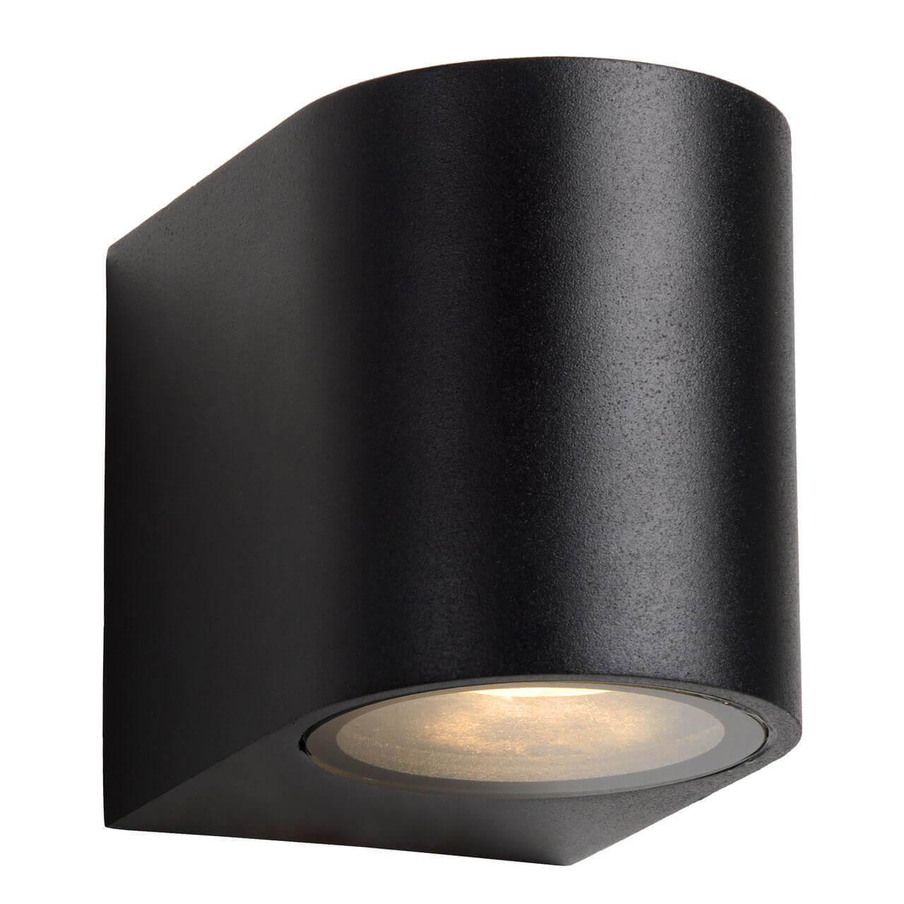 Уличный светильник Lucide 22861/05/30, GU10 недорого